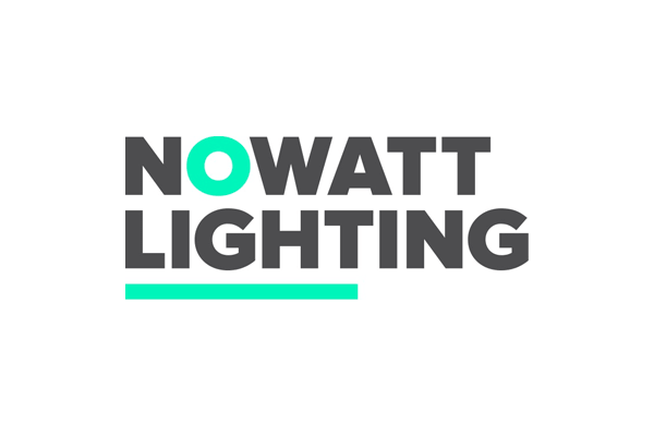 Nowatt Lighting